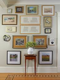 Small Picture 341 best Best of HGTVcom images on Pinterest Fall decorating