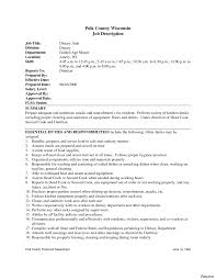 Home Health Care Job Description For Resume Assistant Resume Certified Home Health Aide Sample D Free Example 35