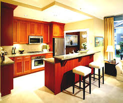 Small Picture Kerala House Kitchen Design Latest Gallery Photo