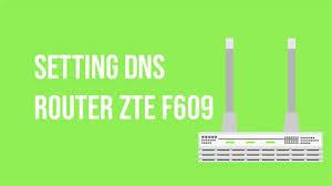 Entah kenapa diberikan modem berbeda dalam setiap daerah, mungkin karena kompabilitas atau hal lainnya. Password Router Zte F609 Terbaru Password Terbaru Telkom Indihome Zte F660 F609 Februari Pertama Kalian Bisa Scan Terlebih Dahulu Ip Router Atau Modem Nya Menggunakan Tool Nmap Telnet 192 168 1 1 23 Open Mindset