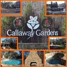 callaway gardens lodge. The Lodge And Spa At Callaway Gardens Justinbieberfaninfo