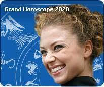 Astrology Horoscope And The Best Forecasts With Astrotheme