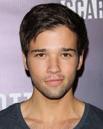 nathan kress 2014 abs. have you ever watched icarly and thought to yourself, why is freddie\u0027s mom so over-protective? well, actor nathan kress, who plays the character,. kress 2014 abs