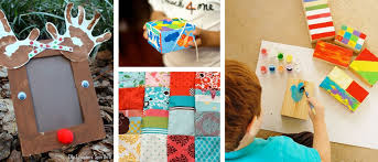 Best 25 Christmas Gifts For Kids Ideas On Pinterest  Kids Christmas Diy Gifts For Kids