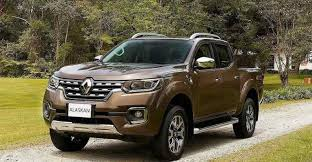 2018 nissan navara. fine nissan new 20182019 renault alaskan year u2013 photo and video price  configuration technical specifications of the serial version french truck and 2018 nissan navara