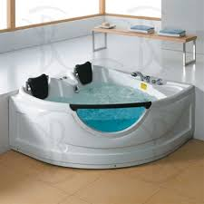 images of jacuzzi bathtubs cleaning jets