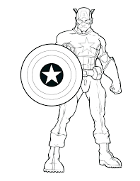 Feel free to print and color from the best 40+ superman vs batman coloring pages at getcolorings.com. Batman And Hulk Coloring Pages Coloring And Drawing