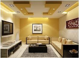 white painting pvc false ceiling