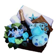 gift baskets delivery brisbane baby gift delivery brisbane ftempo same day