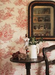 129 Best French Country Images On Pinterest  Canvas Country French Country Style Wallpaper