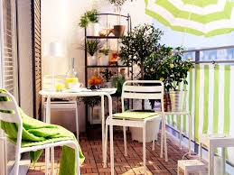 inspiration condo patio ideas. Fresh Inspiration From IKEA - Outdoor Lights To Light Up The Garden, Backyard, Patio, Or Even A Small Balcony 2013 Summer Decorative Lighting 8 Condo Patio Ideas