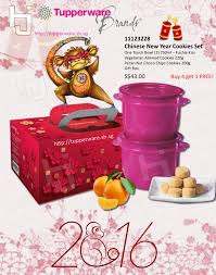 Small Picture CNY Buy Tupperware Online Singapore