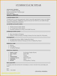 Front Desk Resume Sample Examples Sorority Resume Examples