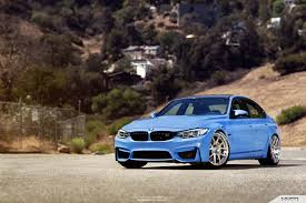 Sport Series bmw m3 hp : First BMW F80 M3 to Reach the US Now Has 580 HP - autoevolution
