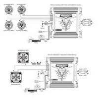 kicker comp vr wiring diagram wiring diagram and schematics kicker comp 12 wiring diagram to compvr cutaway unusual blurts me for