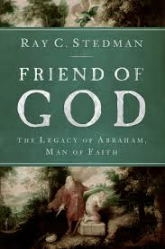 Image result for pictures of Abraham a friend of God
