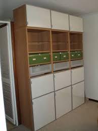 IKEA Besta Bookcase/Storage Unit - Perth, Australia - Free Classifieds -  Muamat