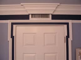 Doorway Trim Molding Door Trim Molding