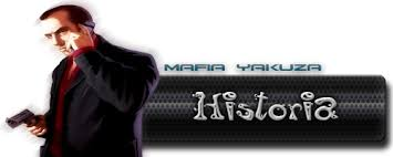 [Manual][Manual]Manual Máfia Yakuza, Líder: [Ykz]Szatsun (Atualizado) Images?q=tbn:ANd9GcRvQKSdcOv5BXmD3IilzCFmFezyZeUTDNobOo8x3KcxGtwRqy81