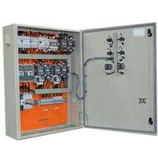 power distribution board 3 phase distribution board whole 3 phase distribution board