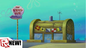 bikini bottom spongebob   Google Search Pictures to Pin on Pinterest   PinsDaddy
