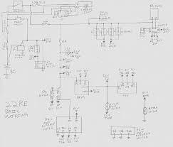 uzfe alternator wiring uzfe image wiring diagram 1uz swap wiring diagram 1uz wiring diagrams on 1uzfe alternator wiring