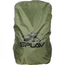 Чехлы/<b>накидки</b> для рюкзаков – заказать в интернет-магазине с ...