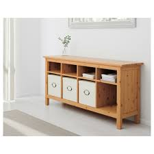 hallway furniture ikea. modren ikea entryway table ikea  hallway walmart hemnes sofa on furniture g