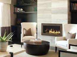 modern stone fireplace best modern stone fireplace ideas on modern lovely modern fireplace surround ideas modern stone fireplace