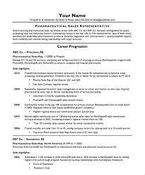 Insurance Agent Resume Job Description 2