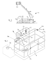 Dixon ztr 2301 ignition wiring diagram 2000 jetta headlight