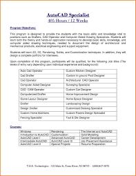 Sample Kitchen Designer Resume Kitchen Designer Resume Example Kitchen 673612750561 Kitchen