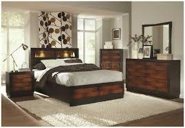 Platform Bedroom Furniture Sets Bedroom Furniture Unique Platform Beds Bedroom Furniture Sofa Bed