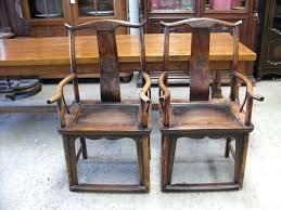 oriental furniture perth. Oriental Furniture Perth Antique Elm Chairs Chinese Wa Rentandgo.co