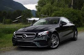 2018 mercedes benz coupe. exellent coupe with 2018 mercedes benz coupe