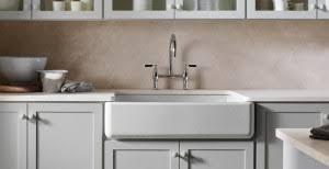 porcelain apron sink. Exellent Porcelain Porcelain Apron Sink On Porcelain Apron Sink S