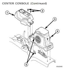 2004 jeep wrangler audio wiring diagram wiring diagram 2004 jeep wrangler radio wiring diagram discover your