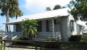 Florida Cracker Architecture  WikipediaFlorida Cracker Houses
