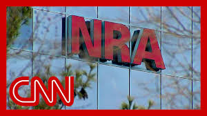 what is the best course of action for nra members to take now the truth about guns