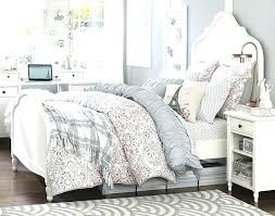 best teen furniture. Dream Best Teen Furniture