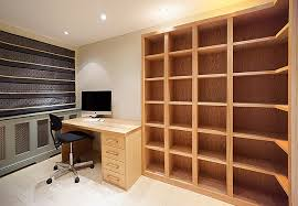 Diy fitted home office furniture Cute Fitted Home Office Furniture Built In Solutions Fitted Home Study Furniture