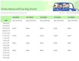 microsoft employee schedule template employee schedule template ms access schedule template
