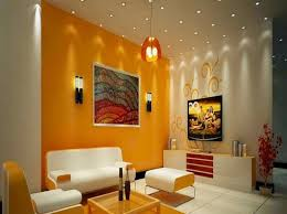 colour shades for living room asian