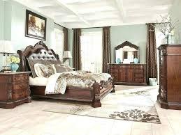 Ashley Furniture Greensburg Bedroom Set Full Size Of Furniture North ...