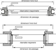Intro Portes Interieur Types Pose Porte Battante Fin Chantier Remat [%P]