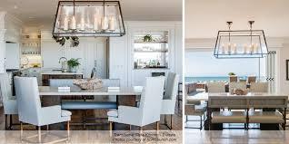 transitional kitchen lighting. Transitional Kitchen 2-01 Lighting S