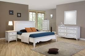 Bedroom Pretty White Bedroom Furniture White Bedroom Furniture ...