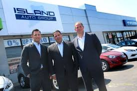 new car dealership press releasePress Releases  Island Auto Group