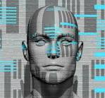 Images & Illustrations of face recognition