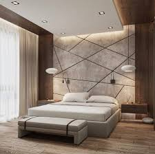 bedroom design help. Simple Help 30 Modern Style Bedroom Design Ideas And Pictures Shares Tips To Help You  Create A Modern Bedroom Style Without Turning It Into Midcentury Time Capsule For Help E